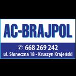 AC-BRAJPOL