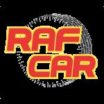 RAF CAR