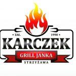 Karczek Grill Janka Strzyżawa